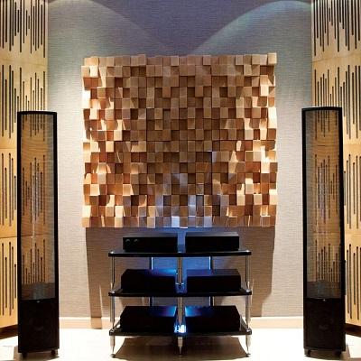 difuzor-akustik-studyo-paneli