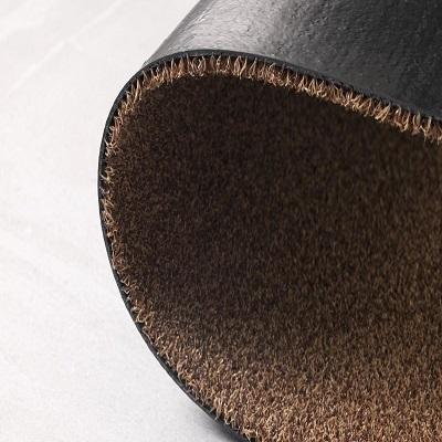 kaucuk-tabanli-akustik-hali-ses-yalitim-halisi02