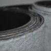 rubber-akustik-ses-yalitim-membrani-epmd-kaucukbariyer