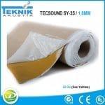 tecsound-sy-35-ses-yalitim-membrani-polimer-esasli-ses-yalitim-levhasi-02