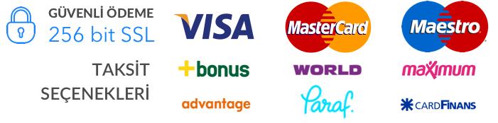 tum-kredi-kartlari-ile-online-alisveris-imkani2
