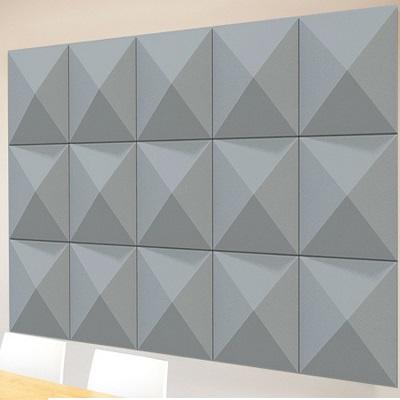 3d-akustik-duvar-paneli-fiyatlari-online-magaza-satis