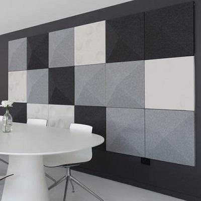 3d-akustik-duvar-paneli-fiyatlari-online-magaza-satis2