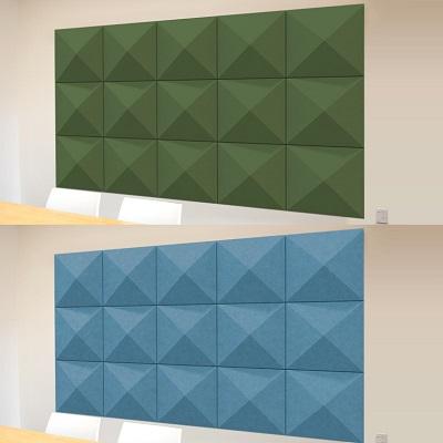 3d-akustik-duvar-paneli-fiyatlari-online-magaza-satis3