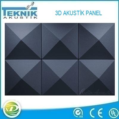3d-akustik-duvar-paneli-fiyatlari-online-magaza2