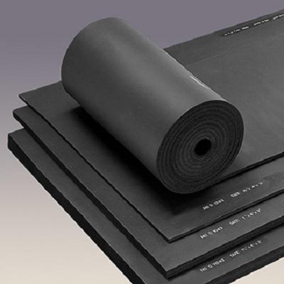 5mm-epdm-kaucuk-bariyer-ses-izolasyon-siltesi