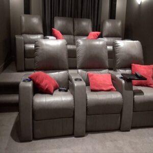 ev-sinemasi-koltugu-home-cinema-seat