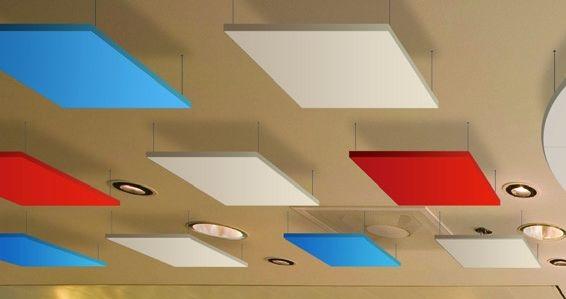 kanopi-akustik-yuzer-tavan-panelleri-sarkit-akustik-tavan-kaplama