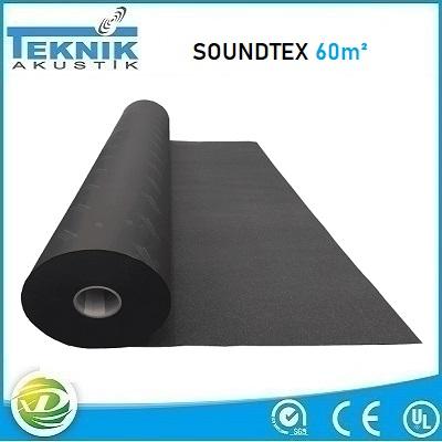 soundtex-akustik-astar-kumas-60m²