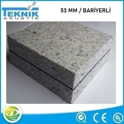 53mm-bariyerli-bondex-adepan-sungerpan-ses-izolasyon-sungeri