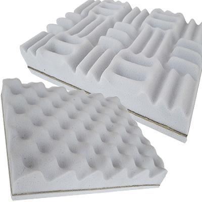 bariyerli-basotect-labirent-sunger-melamin-foam02