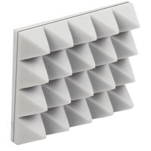 bariyerli-basotect-piramit-sunger-melamin-foam
