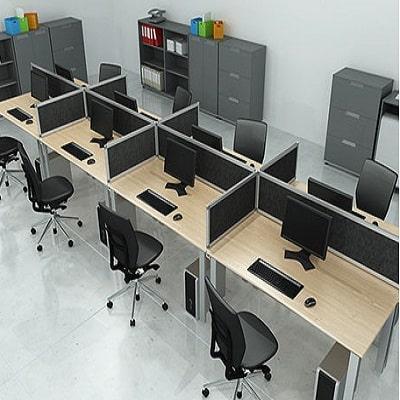 masa-seperatoru-akustik-panel-ofis-masa-seperasyon