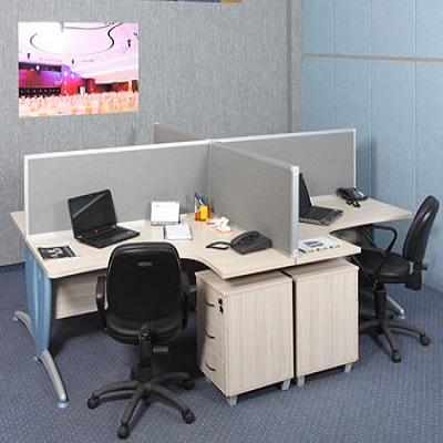 ofis-masalar-arasi-seperator-paneller