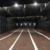 kaucuk-blok-karo-100x100cm-atis-poligonu-zemin-duvar-kaplama2