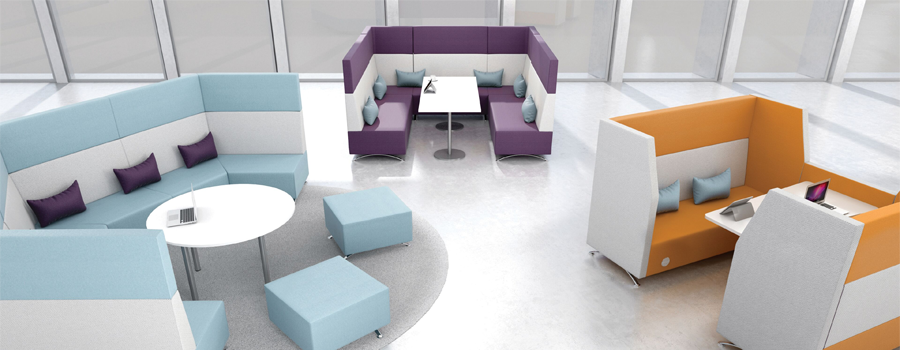 acoustic-office-furniture