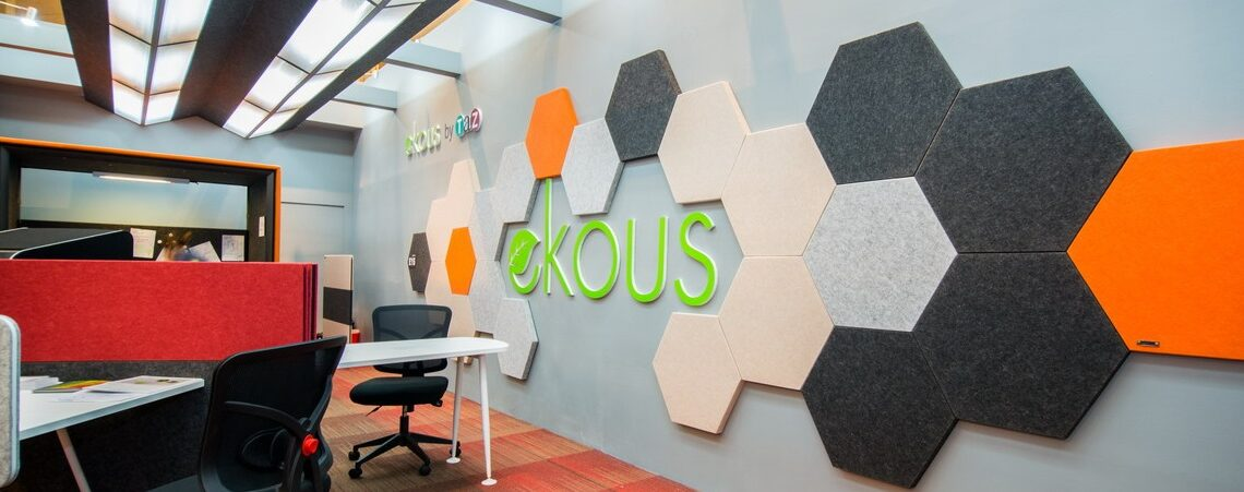 akustik-kumas-kapli-duvar-panelleri-model