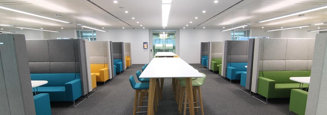 ofis-calisma-alanlari-moduller